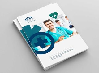 PHN Medical Centre Melbourne